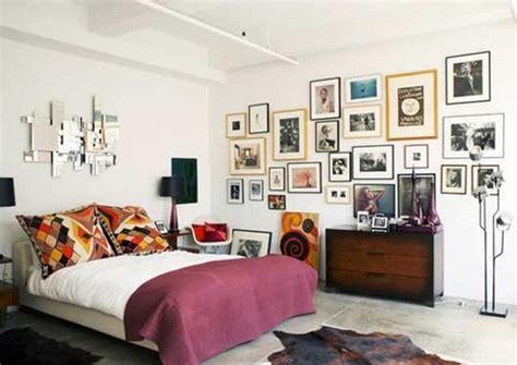 bedroom gallery 30 awe inspiring bedroom design ideas with gallery wall