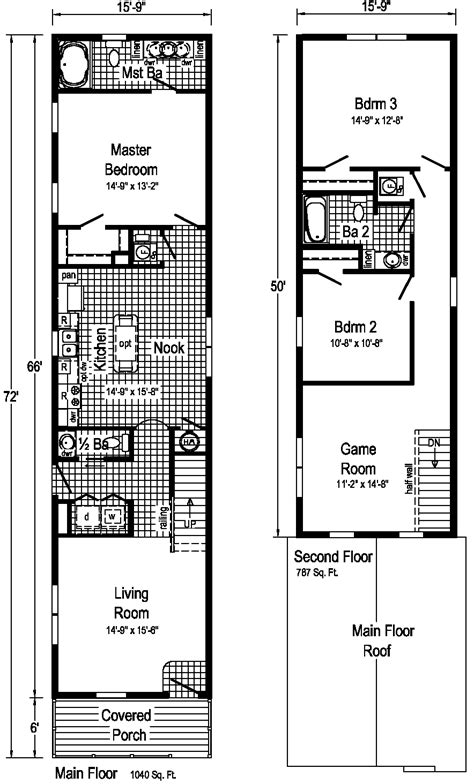 coastal floor plans pennwest homes coastal shore collection modular home floor
