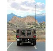 CB Radio  Page 2 Jeep Cherokee Forum