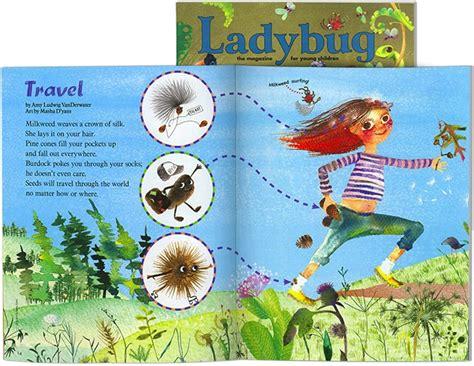 Cricket Shop Online For Kids Magazines Kids Books Kids | image gallery ladybug magazine