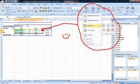 tableau tutorial exles download excel pivot table for dummies gantt chart excel