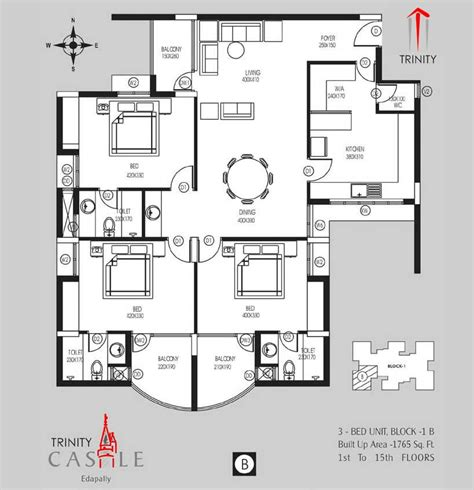 minecraft floor plan maker minecraft castle blueprints minecraft castle designs