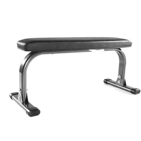 northern lights bench press fitness solutions for home fitness equipment sales and