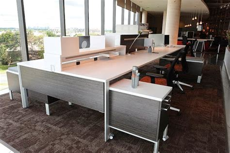 modern office furniture rockville md