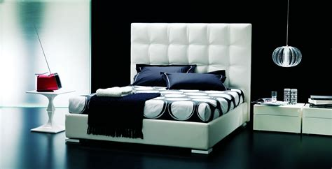 italian bedroom furniture modern modern italian bedroom furniture furniture home decor