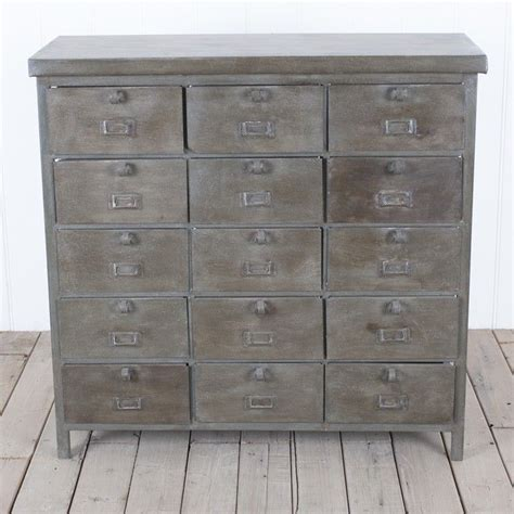 15 Drawer Dresser by 15 Drawer Dresser Bukit