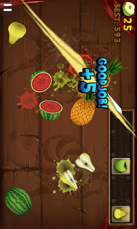 fruit slice apk fruit slice android apk 2967959 fruit slice fruitninja fruitslice mobile9