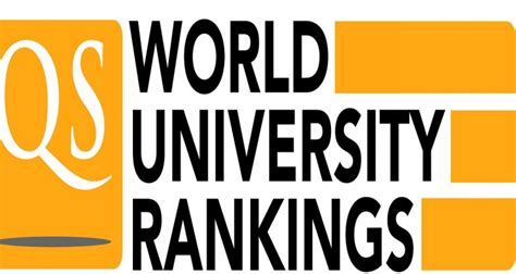Top Mba Ranking Qs by Top 16 Institutes Surfaced On The List Of Qs