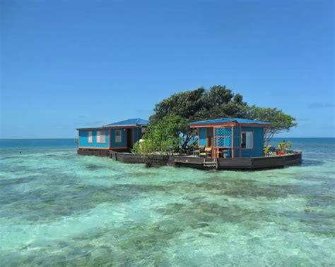 8 luxusn 237 ch ostrovů k pron 225 jmu na airbnb od 1575 kč za noc