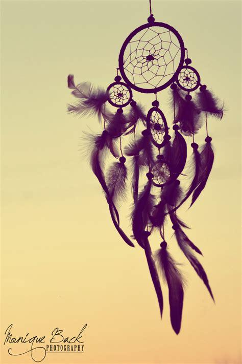 dreamcatcher wallpaper pinterest images for gt dream catcher tumblr wallpaper