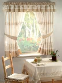 Different Styles Of Kitchen Curtains Kitchen Curtains Modern Www Imgkid The Image Kid Has It