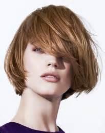 umbra hair umbra hair styles umbra hairstyle hair color ideas umbra