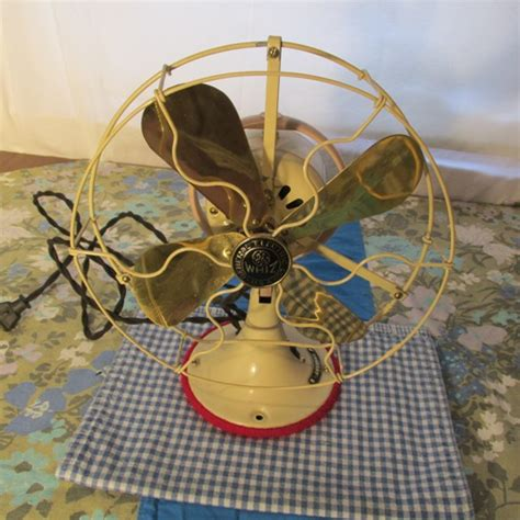 electric fan for sale wiskeylizard and co fans for sale