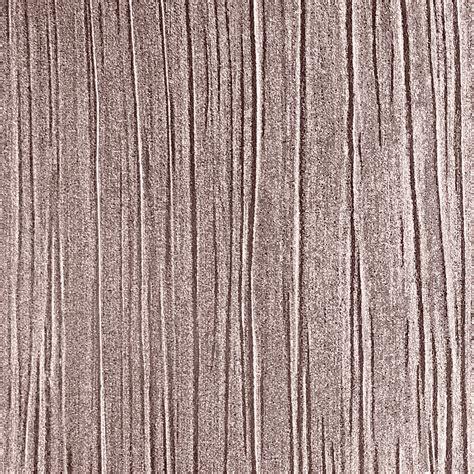 muriva mia texture rose gold metallic wallpaper 701377 metallic wallpaper mia texture muriva 70137 murivamuriva