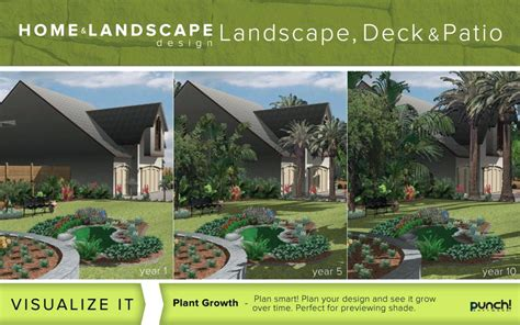 punch software home and landscape design premium punch landscape punch home and landscape design premium