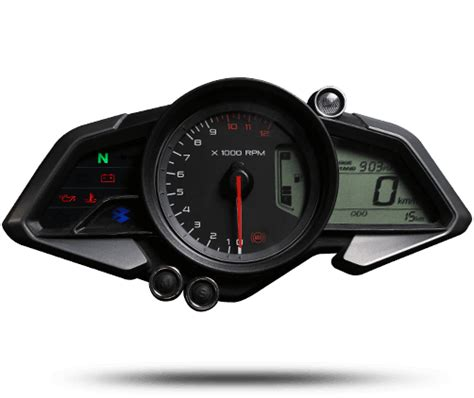 list  motorcycle instrument clusters  cc gaadikey