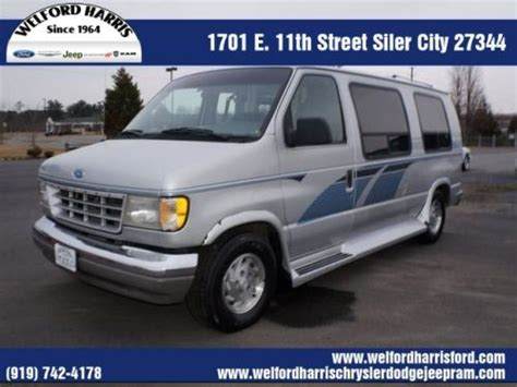 old car manuals online 1997 ford aerostar engine control service manual old car owners manuals 1993 ford aerostar auto manual service manual old cars