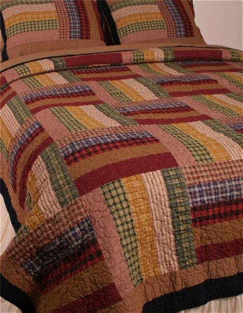 King Size Quilt And Shams 25 Best Ideas About King Size Quilt On Quilt