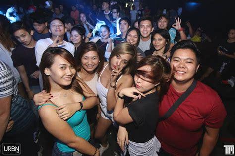 top bars in quezon city urbn qc quezon city metro manila jakarta100bars