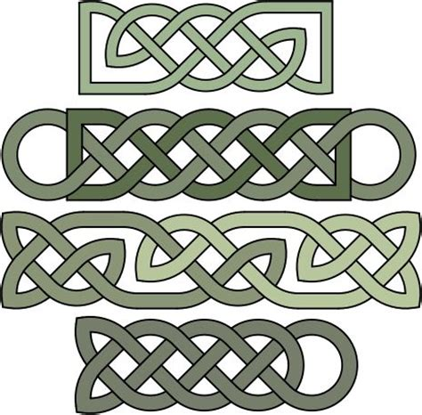 celtic pattern history celtic knot frame clipart for glenna pinterest art