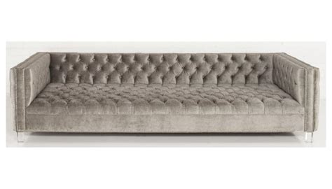 Tufted Sofas Deals Find The Best Deals On Furniture Of Tufted Sofas Deals