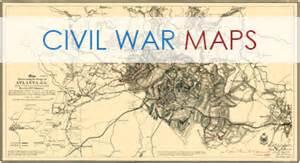 maps historic maps antique maps map reproductions