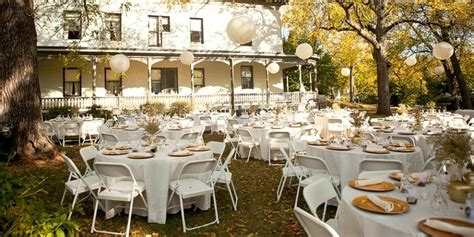 Wedding Venues Joplin Mo by Bingham Waggoner Estate Weddings Get Prices For Wedding