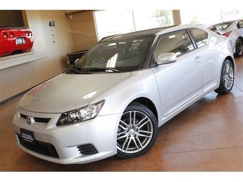 where to buy car manuals 2012 scion tc auto manual purchase used 2012 scion tc 6 speed manual 2 door coupe in north canton ohio united states