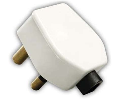 three pin electrical india electricity electrical plugs converters electric