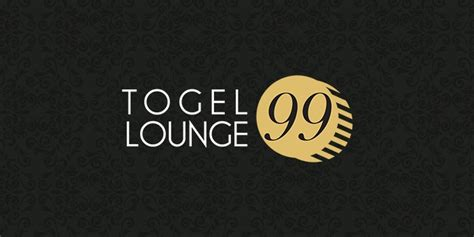 review togellounge poker  indonesia togel