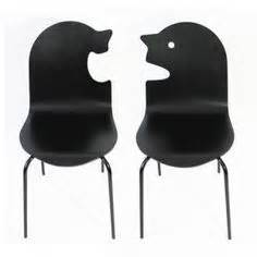 Talking Chair by Kiddie Room Shoe Chair Tushy Chairs Shoes And Converse