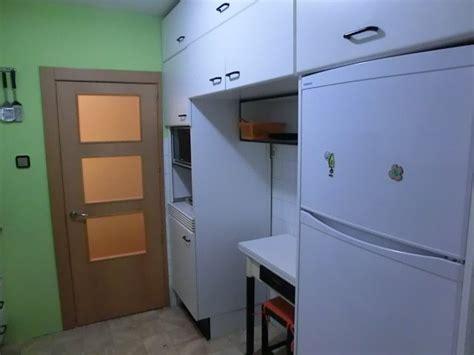 compartir piso en valladolid piso compartido en valladolid alquiler habitaciones