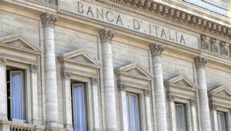 Assunzione Banca by Concorso Pubblico Per L Assunzione Di 15 Operai Alla Banca