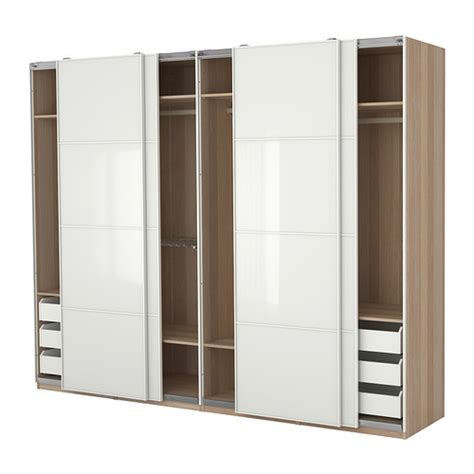 ikea closet organizer for sale ideas advices for