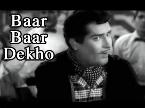film china town shammi kapoor 17 best memorable songs in hindi images on pinterest