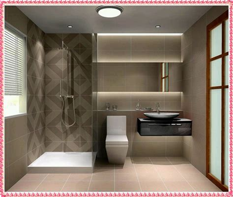 bathroom modern design interior design of modern bathroom design