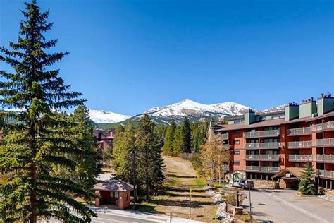 river mountain lodge front river mountain lodge prices condominium reviews