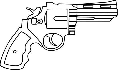 Coloriage Pistolet 224 Imprimer Sur Coloriages Info Dessin Imprimer De Pokemon L