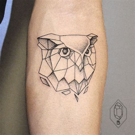 minimalist tattoo bicem sinik minimalist line and dot tattoos by turkish artist prove