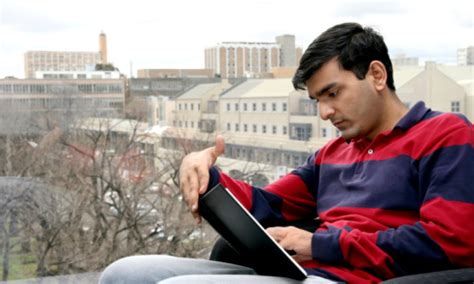 Mba Colleges In Usa For Indian Students by Indian International Students