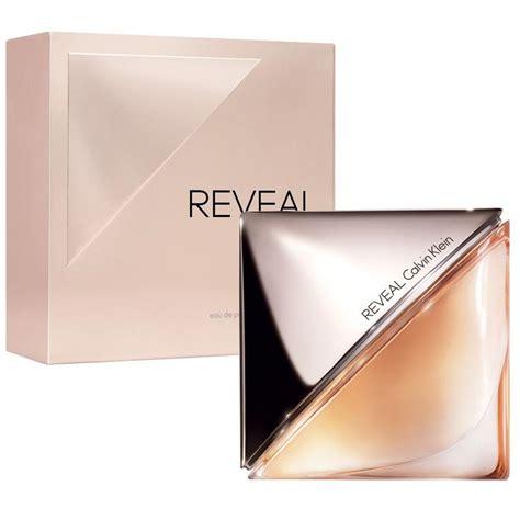 Parfume Reveal Ck 10 perfumes de mujer recomendados para este oto 241 o perfumesimportadosya