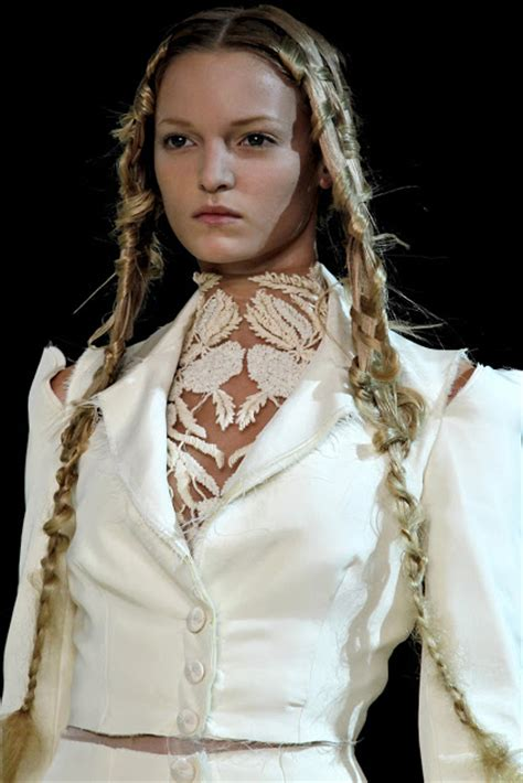 local fashion forty and one braid hairstyles local fashion forty and one braid hairstyles