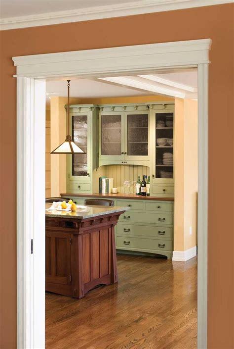 revive kitchen cabinets revival kitchens pocket doors craftsman and craftsman