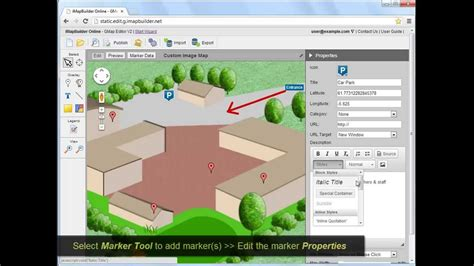 map creator free image map creator