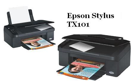 download resetter epson stylus tx101 cost saver epson stylus tx101 introduced in india techshout
