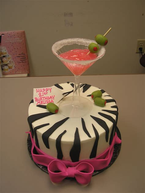 martini shaped cake related keywords suggestions for martini cake