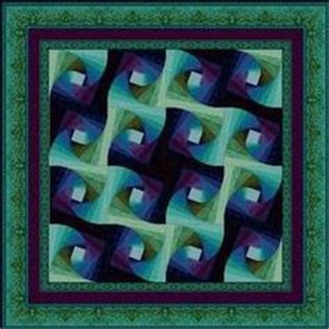 Twisted Log Cabin Quilt by 1000 Images About Quilts By Jinny Beyer On