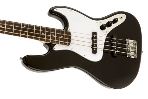 fender squier jazz bass wiring diagram ewiring