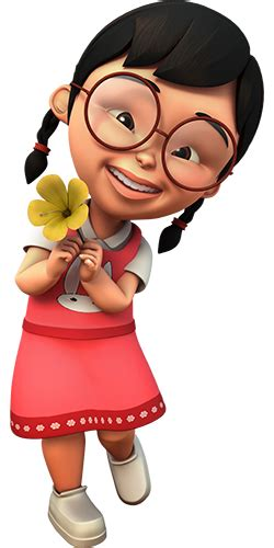 ipin upin ipin wiki share the knownledge mei mei upin ipin wiki fandom powered by wikia