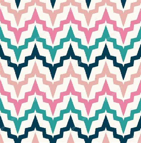 geometric pattern stock seamless geometric pattern stock vector 169 kidstudio852
